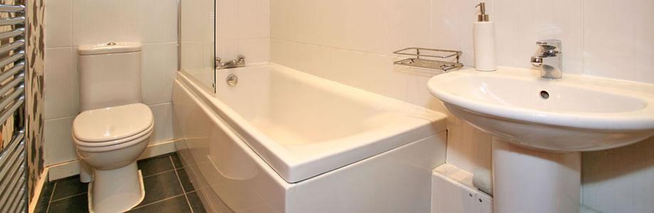 broomhill-bathroom.jpg