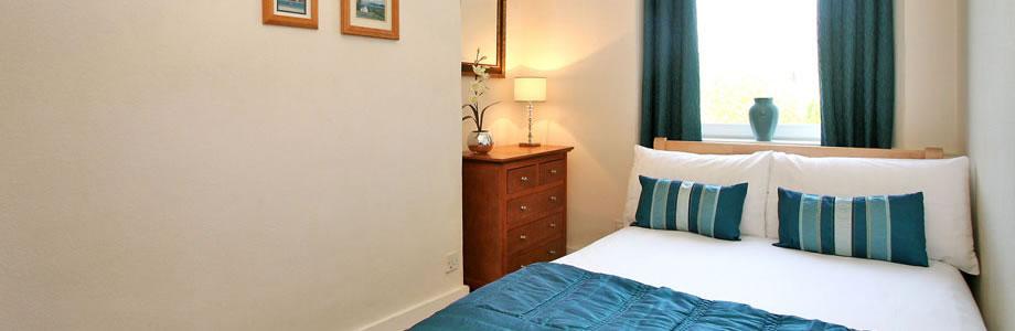 broomhill-doubleroom.jpg