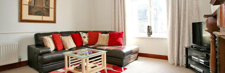 broomhill-lounge.jpg